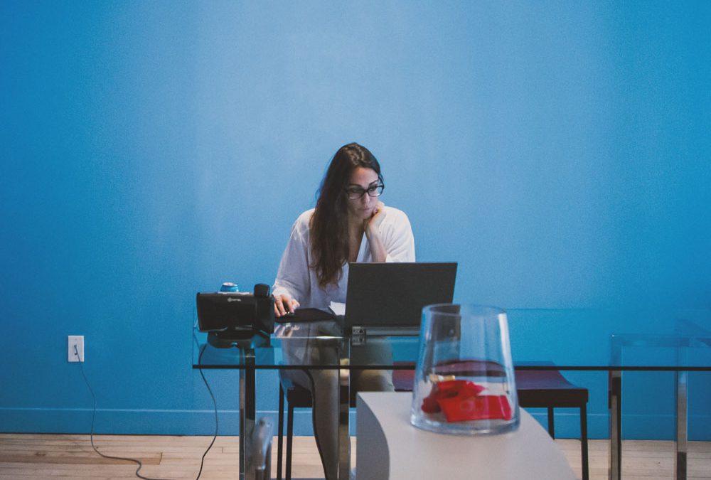 Online-Marketing – Lohnt sich das?
