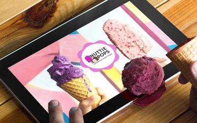 Native Advertising – der Trend im Onlinemarketing