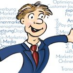 Performance Marketing - Was ist das?
