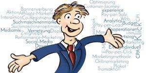 Performance Marketing - Was ist das?