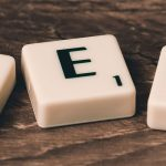 Suchmaschinenoptimierung - Contentmarketing