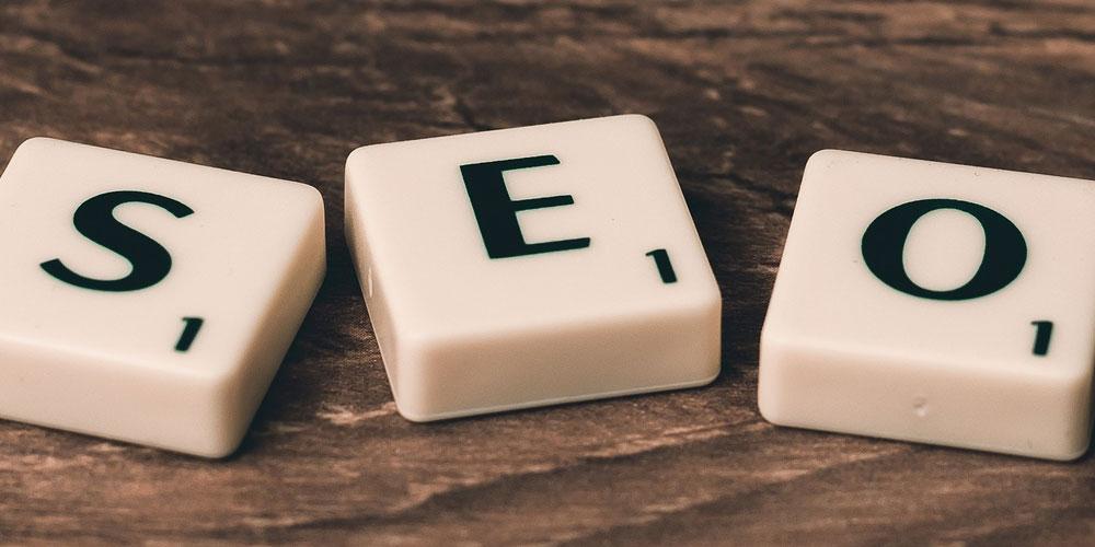Suchmaschinenoptimierung (SEO) – Basics: Content Marketing (Teil 2)