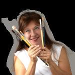 Elke Schmalfeld - Marketing für Künstler