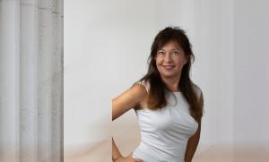 Elke Schmalfeld - Spezialisitn für kreatives Marketing