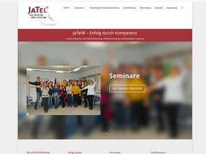 jatel-seminare