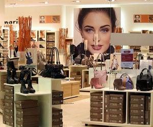 App für Groß- und Einzelhandel