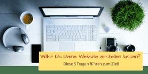 website-erstellen-lassen-schmalfeld