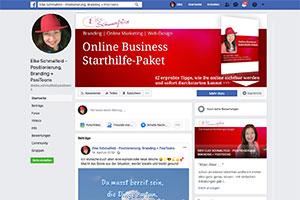 www.facebook.com/elke.schmalfeld.positoons