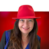 Elke Schmalfeld Marketingberatung