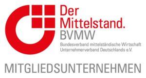 BVMW Mitgliedsunternehmen