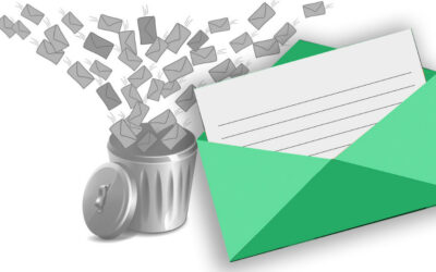 E-Mail Marketing: Schluss mit langweiligen Newslettern!